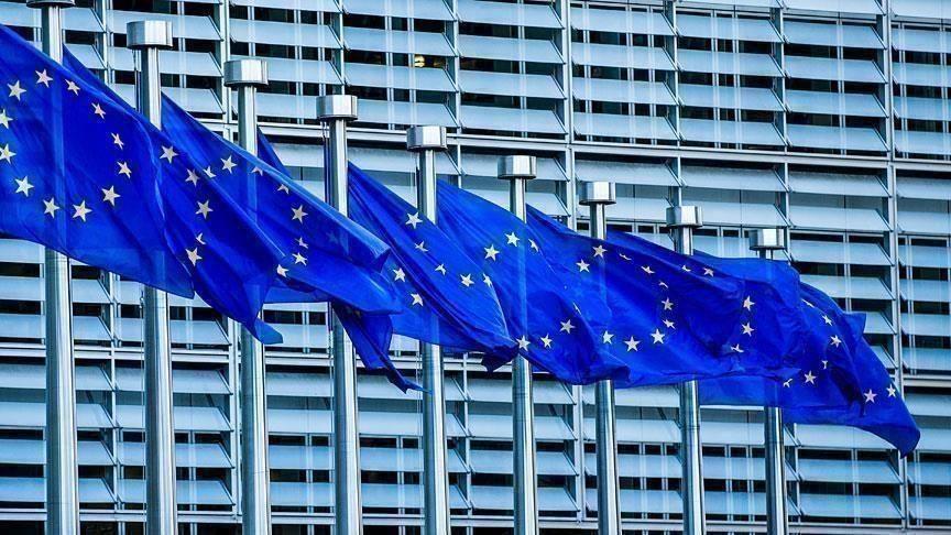 Photo of الاتحاد الأوروبي يمدد العقوبات على 270 شخصية سورية