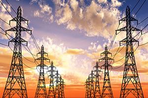 Photo of انقطاعات متكررة للتيار الكهربائي في السويداء و مدير الشركة يوضح السبب