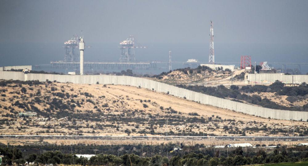 Photo of الاحتلال الإسرائيلي يقرر وقف دخول الوقود إلى قطاع غزة