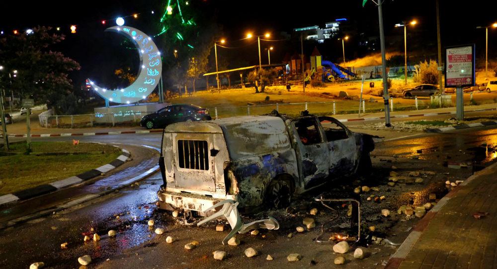 Photo of لبنان: مقتل وإصابة عسكريين في هجوم نفذه متشدد في مدينة طرابلس