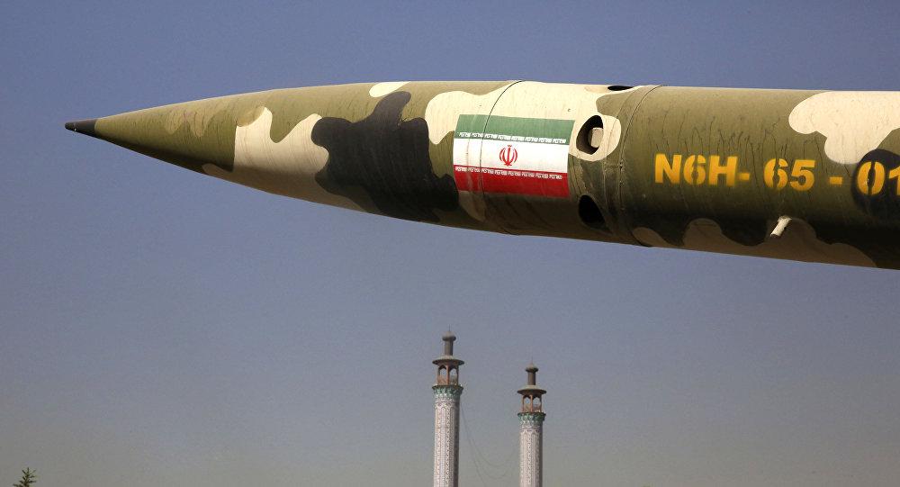 Photo of طهران: العقوبات لم توقف صادراتنا النفطية