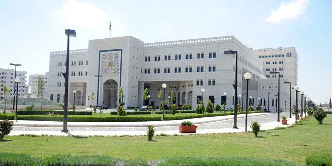 Photo of رئاسة مجلس الوزراء تصدر قوائم جديدة لتعيين 128 من ذوي الشهداء العسكريين