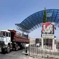 Photo of الصادرات السورية وجها لوجه مع الحصار الأمريكي والغربي