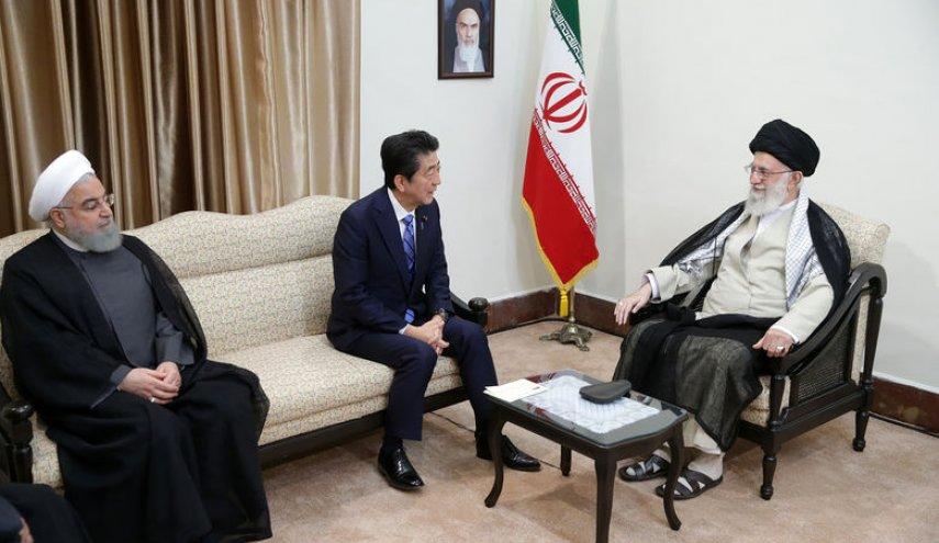 Photo of قائد الثورة في إيران: ترامب لا يستحق تبادل الرسائل ولا الرد عليه
