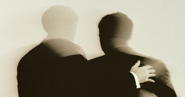 Photo of اجتماعات سرية لبنانية سورية لمناقشة رسوم الترانزيت