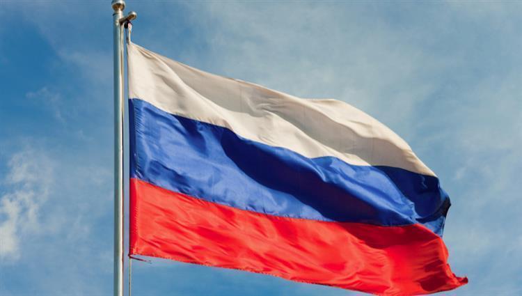 Photo of Russia: Turkey had not fulfilled its obligations regarding Sochi Agreement on Idleb