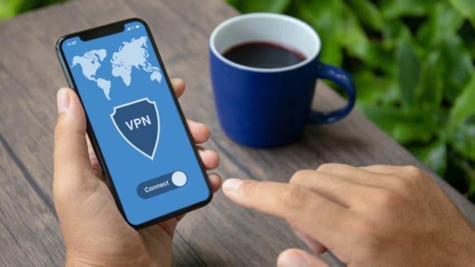 Photo of أميركا تحذر.. تطبيقات VPN خطيرة!