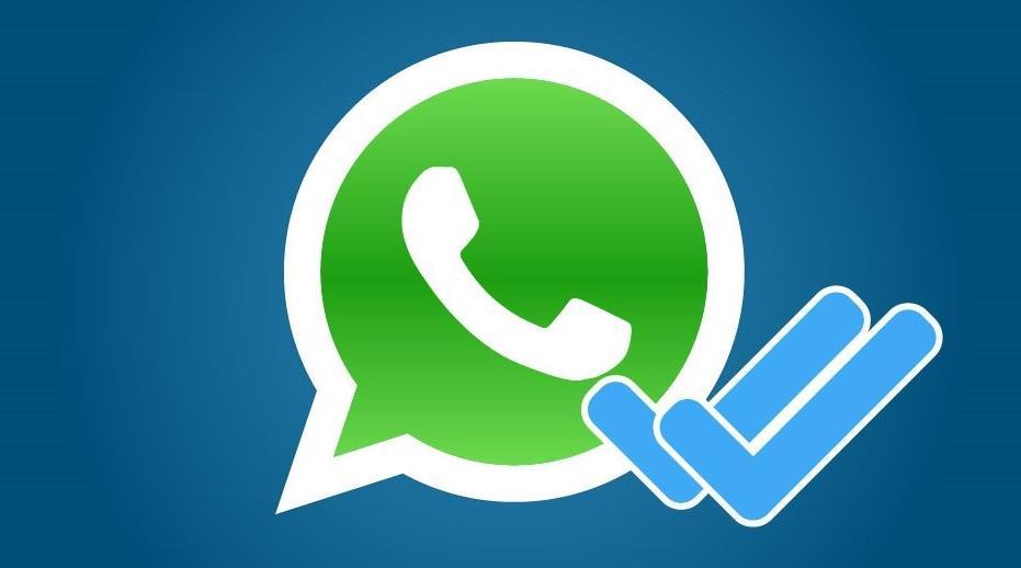 Photo of حل لمشكلة الواتس اب لمن يعاني من صعوبة ارسال واستقبال رسائل