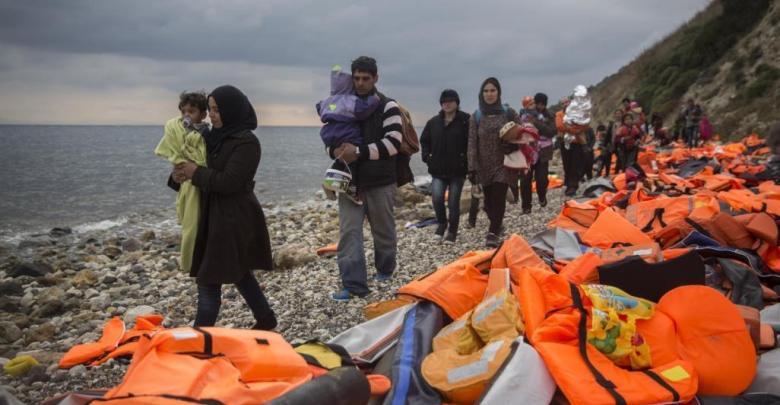 Photo of ولايات المانية تفكر بترحيل سوريين مؤيديين الى بلدهم