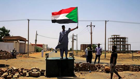"Photo of في السودان.. ٤٦ قتيلاً حصيلة  ""فض الاعتصام"""