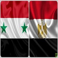 Photo of البرلمان المصري يرد على الحملة ضد السوريين في مصر