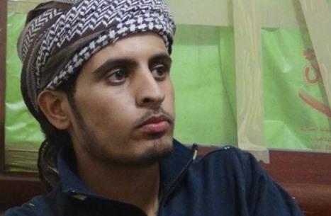 "Photo of مقتل الإرهابي البارز ""عبد الباسط الساروت"" بريف حماة"