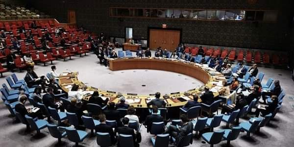 Photo of Russia, China consider UN SC statement on Idleb unbalanced