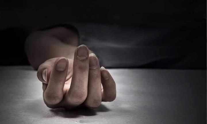 "Photo of وفاة سيدة ""ذبحاً"" على يد شقيقها بداعي ""الشرف"" في السويداء"