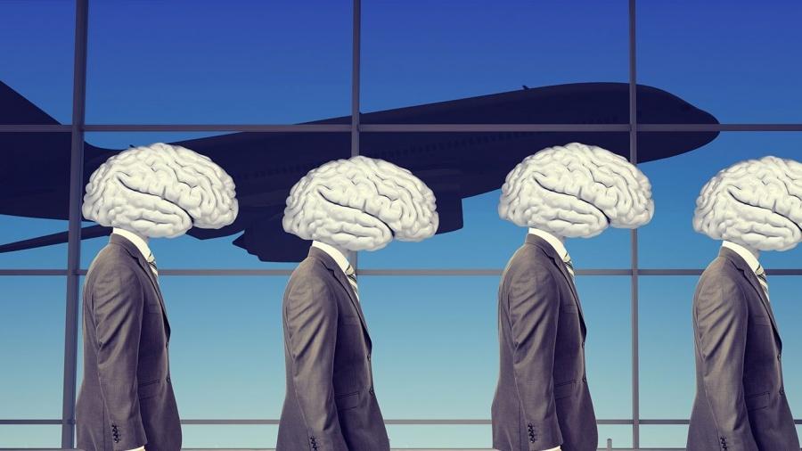 Photo of باحثون من جامعة كامبريدج: هجرة العقول تهدد قطاع التعليم العالي السوري