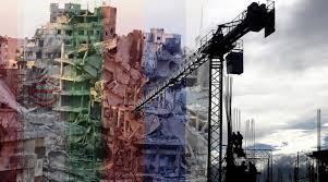 Photo of الهند تُعلن استعدادها للمساهمة بإعادة إعمار سوريا