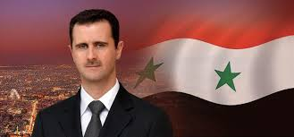 Photo of الولايات المتحدة :لانسعى لتغيير النظام في سورية..ومصيرالرئيس الأسد يقرره الشعب