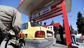 Photo of تعديل جديد على أسعار البنزين في سوريا