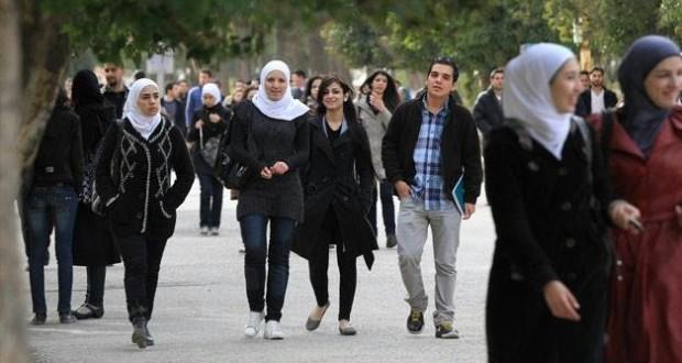 Photo of وزير التعليم العالي: لا زيادة على رسوم الجامعات الخاصة هذا العام