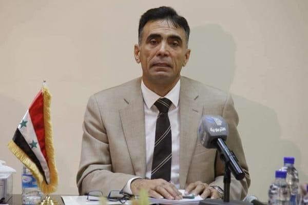 Photo of وزير التربية: لم نعلن بعد عن موعد صدور نتائج الثانوي