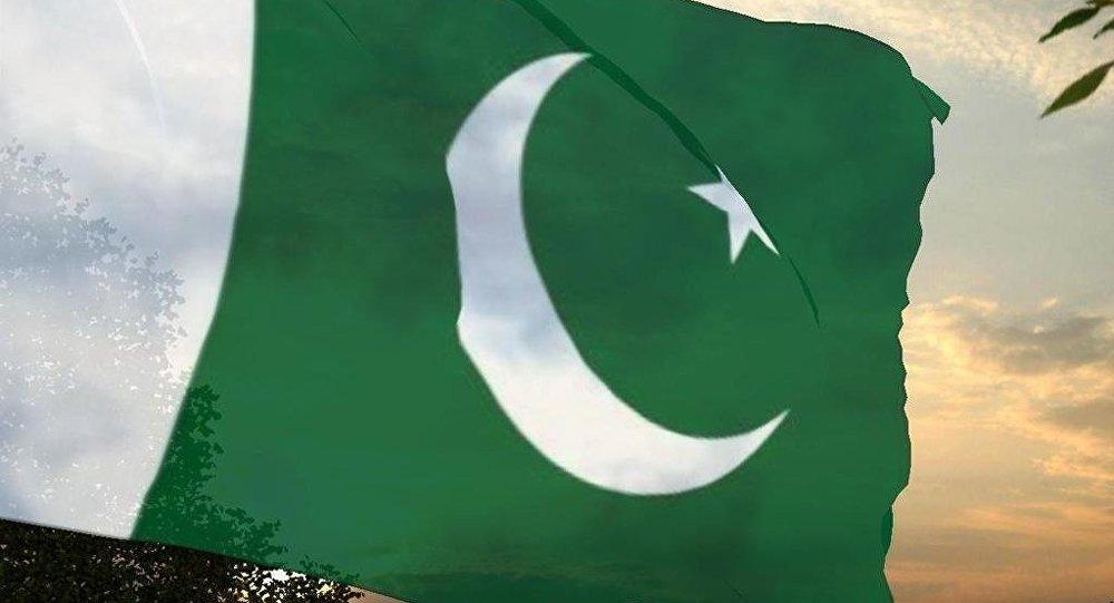 Photo of باكستان تفتح مجالها الجوي أمام جميع الرحلات المدنية
