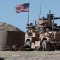 تأكيد روسية..أمريكا تنهب المنشآت النفطية السورية في منطقة الفرات