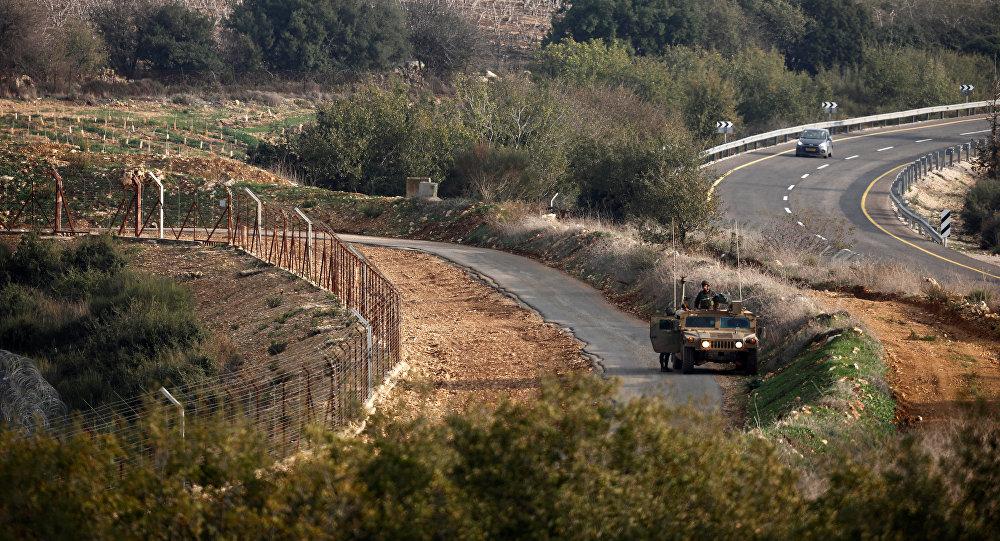 Photo of إذاعة عبرية: إسرائيل فشلت في سوريا