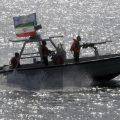 وزير الدفاع الإيراني: إسقاط الطائرة الأمريكية المسيرة هو رسالة بأن إيران ستدافع عن حدودها