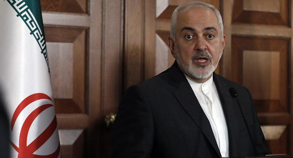 Photo of إيران تحذر: احتجاز بريطانيا غير المشروع للناقلة سابقة خطيرة ويجب أن ينتهي الآن