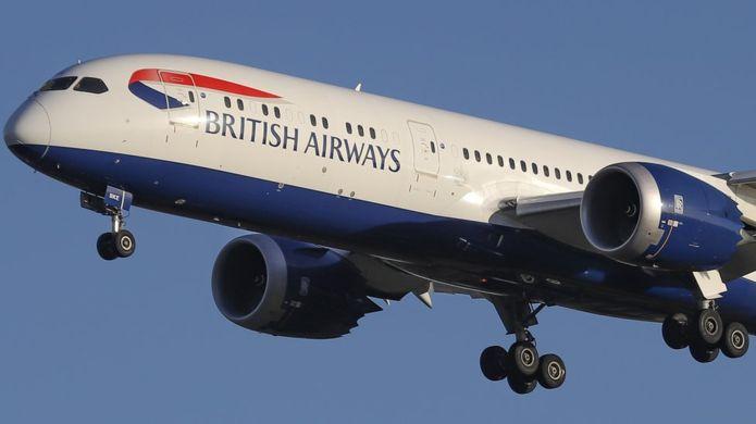 Photo of بريطانيا تستأنف رحلاتها إلى العاصمة المصرية