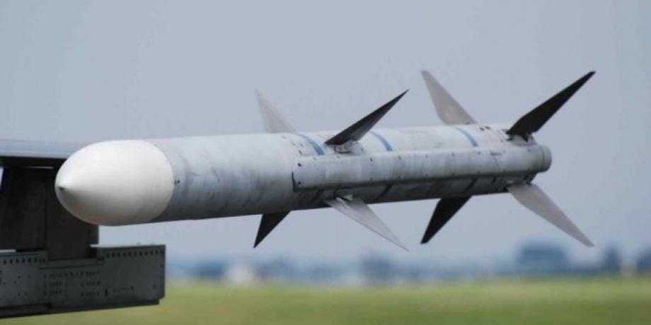 Photo of روسيا تنوي بيع الهند صواريخ متطورة
