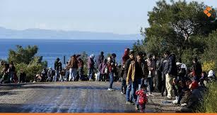 "Photo of تركيا.. ""لا أريد سورياً في بلدي"" .. والشرطة تتدخل"