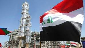 Photo of العراق يقرر تصدير النفط للأردن وسوريا