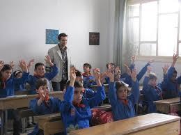 Photo of زيادة للمعلمين تقدر بـ 15.8 مليار ليرة قريباً