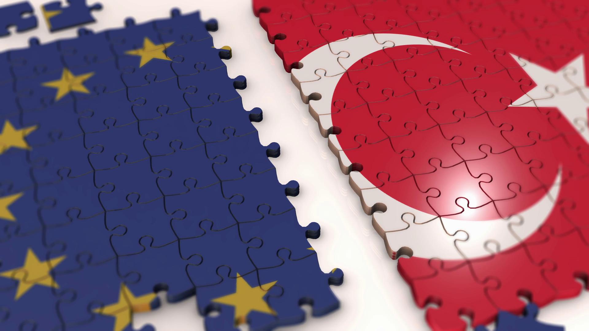 Photo of أوروبا بصدد فرض عقوبات حازمة تجاه تركيا
