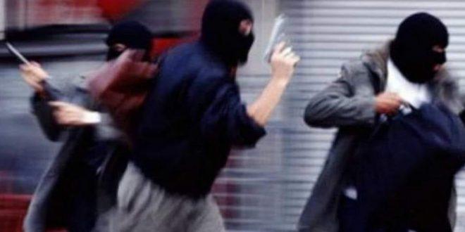 Photo of مطاردة بالسيارات.. عصابة خطف في السويداء