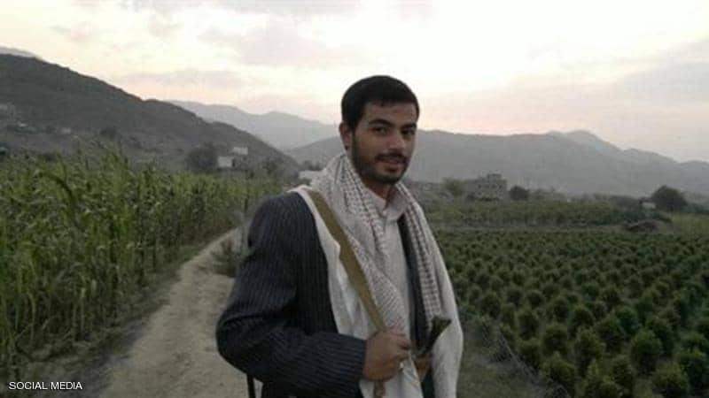 Photo of الداخلية اليمنية تنعى الشهيد ابراهيم بدر الدين الحوثي بالمقاومة اليمنية ضد العدوان السعودي