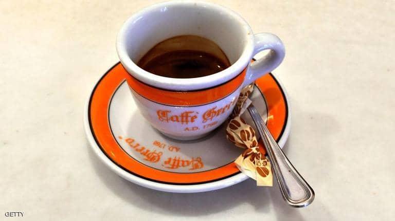 Photo of تفل القهوة.. هل هو ضار أم مفيد؟