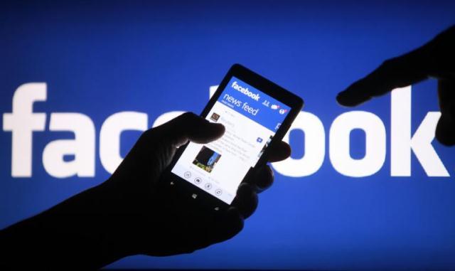 Photo of في اللاذقية..فيسبوك سبب رئيسي للطلاق