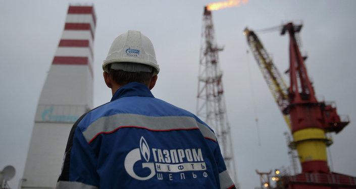 Photo of بسبب العقوبات.. الصين تتخلى عن النفط الفنزويلي