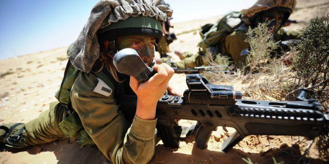 """""""هكذا سيكون الرد""""… رسالة سرية من إسرائيل على تهديدات """"حزب الله"""""""