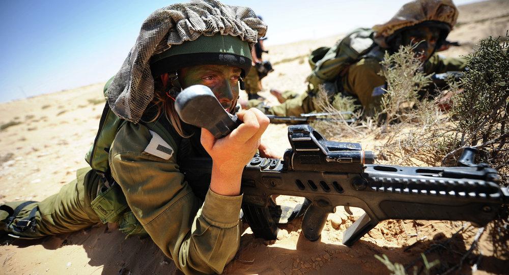 "Photo of ""هكذا سيكون الرد""… رسالة سرية من إسرائيل على تهديدات ""حزب الله"""