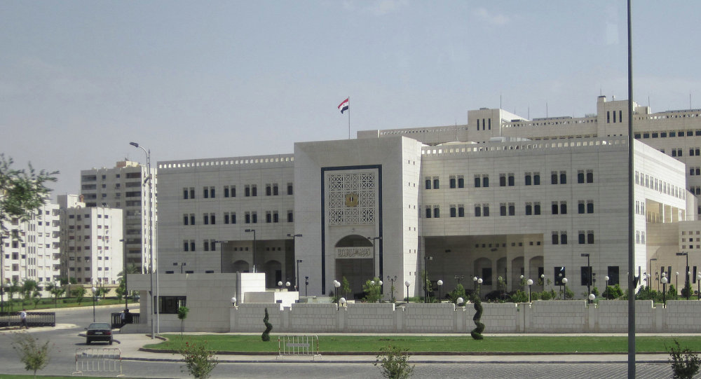 Photo of مجلس الوزراء يُقرر تشكيل لجنة لمتابعة تنفيذ توصيات مجموعة إصلاح القطاع العام