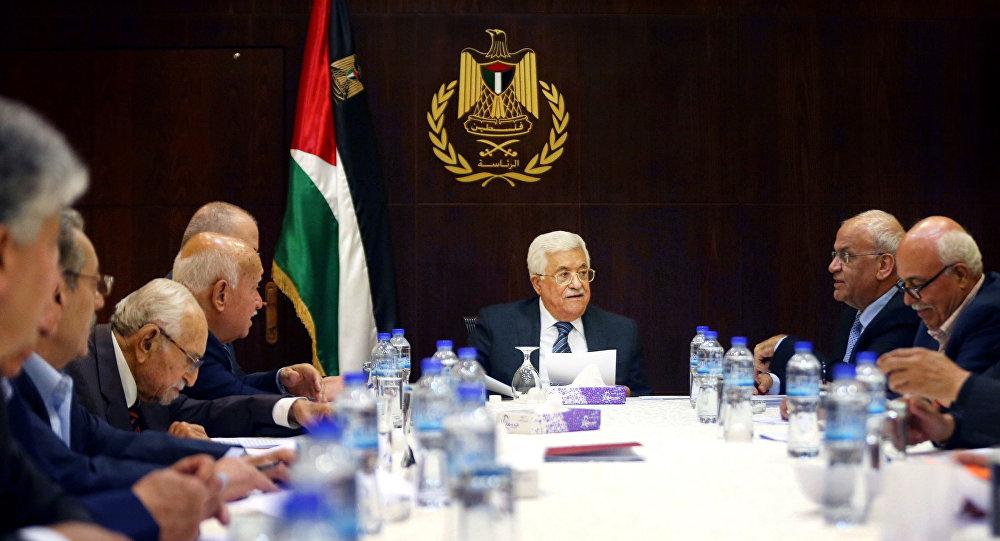 Photo of فلسطين تتوجه إلى مجلس الأمن بملف الاستيطان