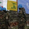 لبنان يرفض تعديلات أمريكية جديدة على اتفاق اليونيفيل