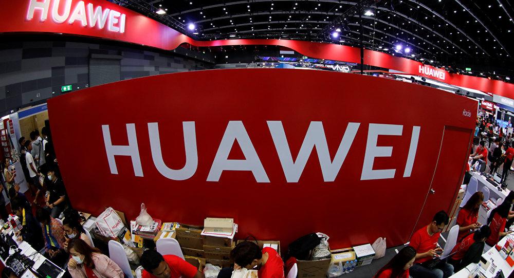 """Photo of """"هواوي"""" تقدم النظام المستقبلي لهواتفها الذكية"""