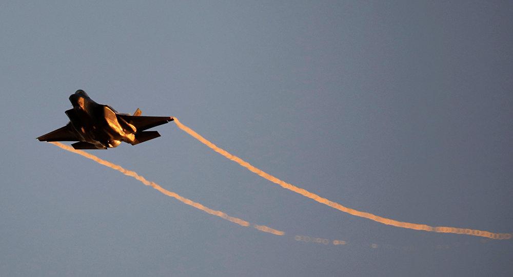 Photo of مصر تتوسط. لنزع فتيل حرب على الجبهة اللبنانية وقطاع غزة
