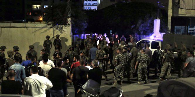 """بعد التحليل.. """"حزب الله"""": الطائرتان الإسرائيليتان المسيرتان كانتا تحملان متفجرات"""