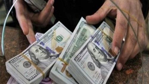 Photo of الدولار إلى 608 ليرات والمضاربات تنشط من جديد
