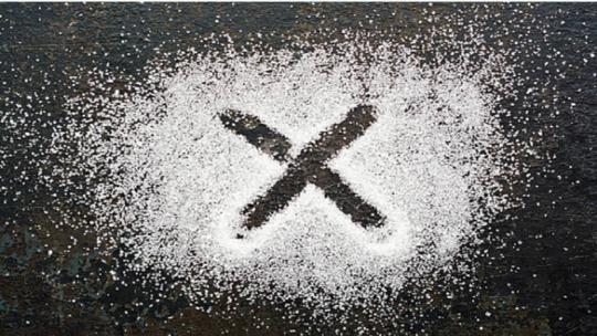 Photo of كيف يؤثر وقف تناولك السكر على جسمك؟